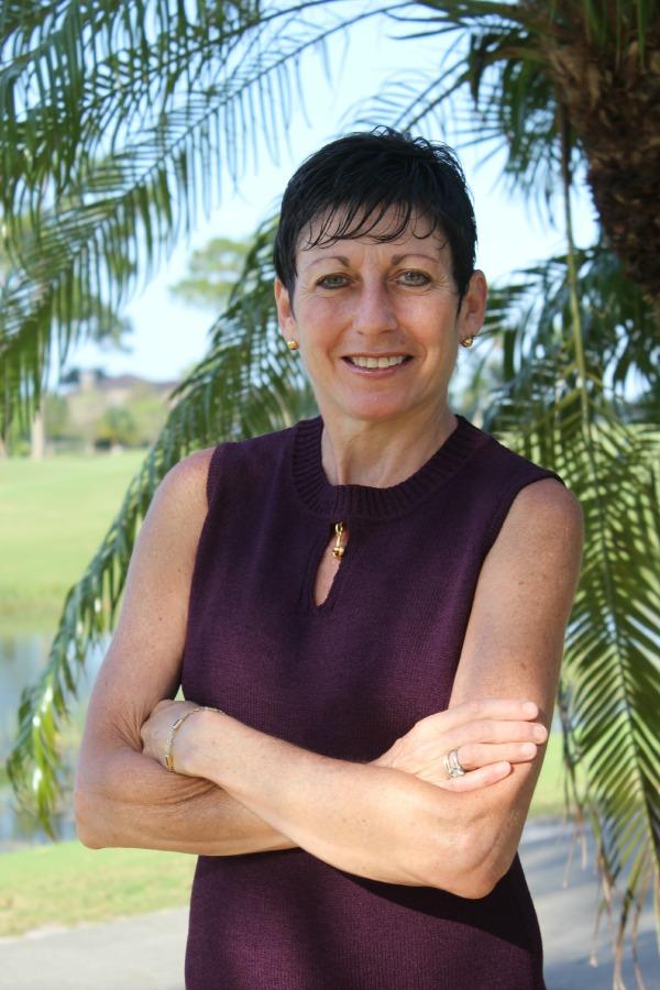 Nan Martin, Life Coach