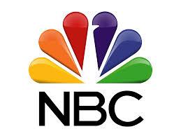 Nan E. Martin on NBC